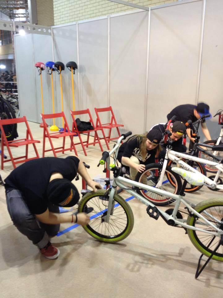 bike-event-4