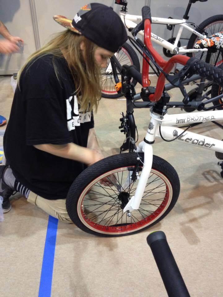 bike-event-5