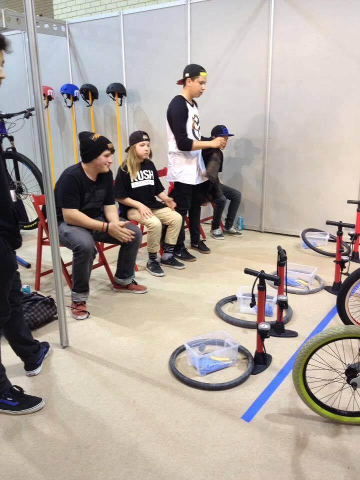 bike-event-6